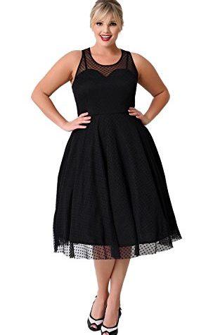 oriention plus größe elegant damen festliche kleider spitzenkleid cocktailkleid knielanges