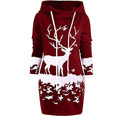 dorical weihnachtskleider festliche kleider damen schicke